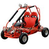 50cc Mini Go Cart Electric
