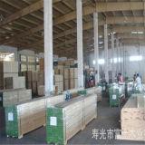 LVL Scaffolding Board / Full Pine Wooden Scaffold / Construction Usage Boards