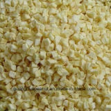 New Crop and Best Quality Dried Apple Dices