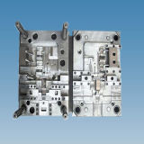 Plastic Injection Mold/Mould