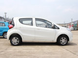 OEM Brand 4 Seaters Electric Car with Affordable Price