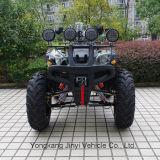 1500W Electric Ride on Big Size Quad Utility ATV with Reverse (JY-ES020B)