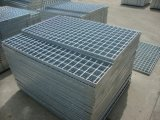 Factory ASTM A24 Steel Bar Grating in Good Price
