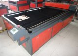 Hot-Sale Laser Cutting Machine (SY-1325)