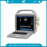 AG-Bc005 Hospital Portable Ultrasound Machine