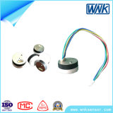 China 0.5-4.5V 4-20mA I2c Ceramic Capacitive Pressure Sensor-Factory Price