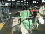 V Belt Cutting Machine (DQC-2500)