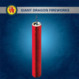 Flash Banger Firecracker/Ce/Firecracker Factory/Chinese Firecracker/High Quality Firecracker/Gd9005