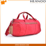 Low Price Carry on Travel Small Luggage Bags for Men