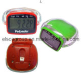Promotional Pedometer Digital Step Counter (EP01)