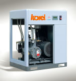 Screw Compressor (LW-30A)