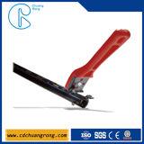 Plastic Pipe Hand Scrapers Tool