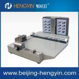 Photobook Mini Station Photobook Binding Machine