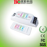 Touch Panel LED Controller with RF Remote (BC-390RF)