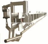 Hot Selling Cattle Slaughter Equipment