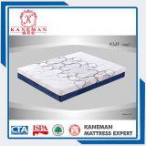 Latex Foam Mattress High Density Cool Gel Memory Foam Mattress