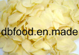 Dehydrated Garlic Flakes, Granule& Powder