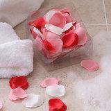 China Supplier Wholesale Romantic Rose Petals