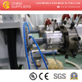 CPVC Water Pipe Extrusion Machine