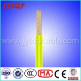 Factory Price for Electric Wire PVC Insulated Wire