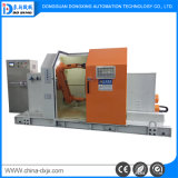 High Precision Twist Stranding Wire Winding Cable Machine