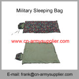 Travel Sleeping Bag-Camping Sleeping Bag-Army Sleeping Bag-Camouflage Sleeping Bag