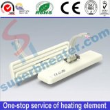 220V 650W Ceramic Far Infrared Heater 60*245*35
