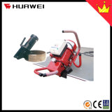 Mini Pipe&Plate Beveling Cutting Machine
