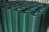 Hot Sale PVC Coated Welded Wire Mesh