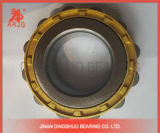 Original Imported N214ecm Cylindrical Roller Bearing (ARJG, SKF, NSK, TIMKEN, KOYO, NACHI, NTN)
