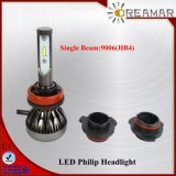 9006 (HB4) Single Beam Philip LED Headlight