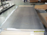 General Engineering Aluminium Plate (5052, 5454, 5754)