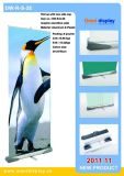 Display Stand Roll up (DW-R-S-2E)