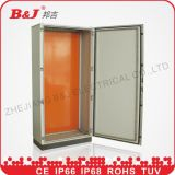 Electrical Metal Floor Standing Panel Board