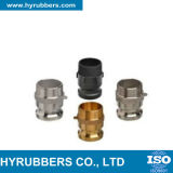 High Quality Aluminium Camlock Quick Couplings Many Types