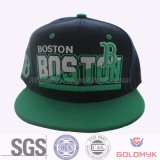 Snap Back with Special Design (GKA15-B00010)