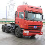 JAC Hfc4253k3r1 Tractor Truck
