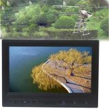 8 Inch HD Fpv Monitor for Aerial Photograph