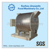 Conche Machine-China Supplier of Chocolate Machine (QJMJ1000)
