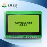 Graphic Stn LCD Display Module 240X128 DOT Matrix