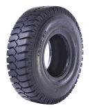 Truck and Bus Tyres Used in Mining (1400-20)