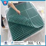 Ultra Anti-Fatigue Modular Tile Mat, Anti-Slip Kitchen Mats