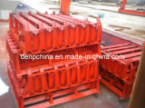 Quality Denp Belt Conveyor Parts Belt Steel for Sale