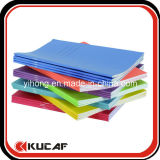 Wholesale Composition Books with Saddle Stitch Binding