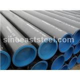API 5L Oil Pipe/ API Pipe /Seamless Pipe Made in China
