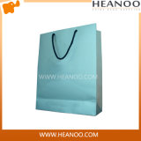 China Wholesale Custom Logo Printing Paper Bags with Handles