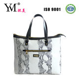2014 China New Model Purses and Ladies Handbags Shoulder Bag