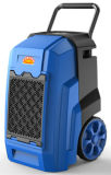 High Cop 70ppd/70L Roto-Mould Portable Dehumidifier