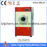 Industrial Drying Machine (10-30kg) Served for Hotel, Hospital