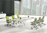 High Quality Office Conference Table or Meeting Desk (PM-024)